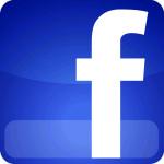 Facebook logo CMYK