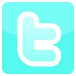 Twitter Logo CMYK