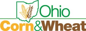 ohio-corn-wheat-1